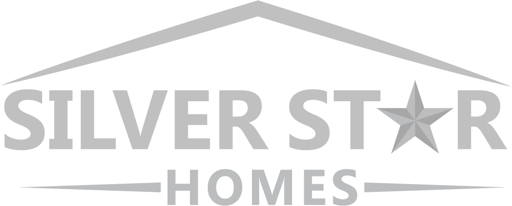 home builders lethbridge