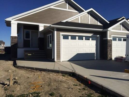 4309-53 Ave Taber