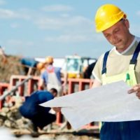 Tips for hiring a contractor
